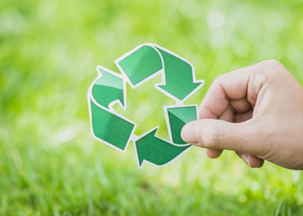 medioambiente-galicia