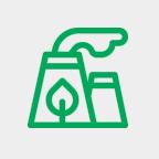torre-refrigeracion-icono